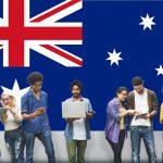 オーストラリアの大学留学について整理してみた