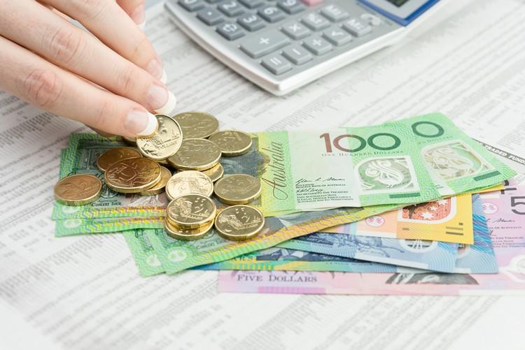 オーストラリアの大学進学の費用