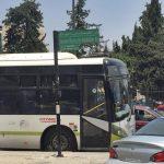 ヨルダン滞在を充実させるために知っておきたい交通事情