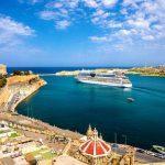マルタ留学、具体的な費用や内容は?