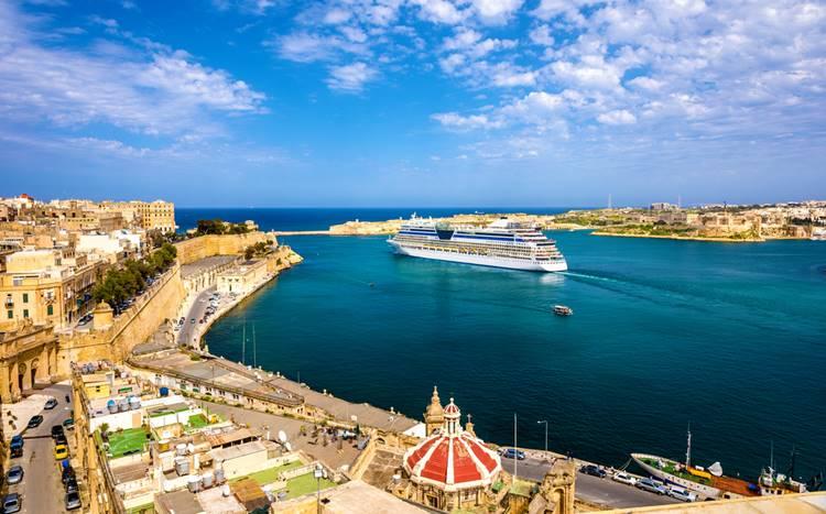 マルタ留学の費用