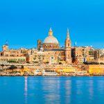 いま人気のマルタ留学!マルタってどんなところ?