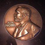 ノーベル賞決まりましたね。ストックホルムのオススメスポット5選。