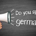 【ドイツ留学】実際、英語はどのぐらい通じるの?