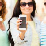 アメリカ留学中に役立つアプリ・サイトリスト