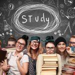 実はコミュニティカレッジは、語学留学上級者に最適だった!?