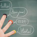 第二言語習得の基本メカニズム!あなたの英語学習は理論に基づいていますか?