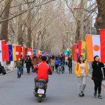 中国に1か月の短期語学留学もオッケー?ビギナーにおすすめの北京語言大学