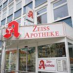 ドイツ留学で困らない、日用品のお買い物ガイド