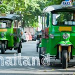 タイ留学の費用はおいくら?物価は安い!