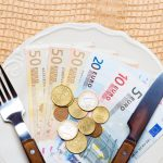 ドイツの生活費、実際どのぐらいかかる?〜食費編〜