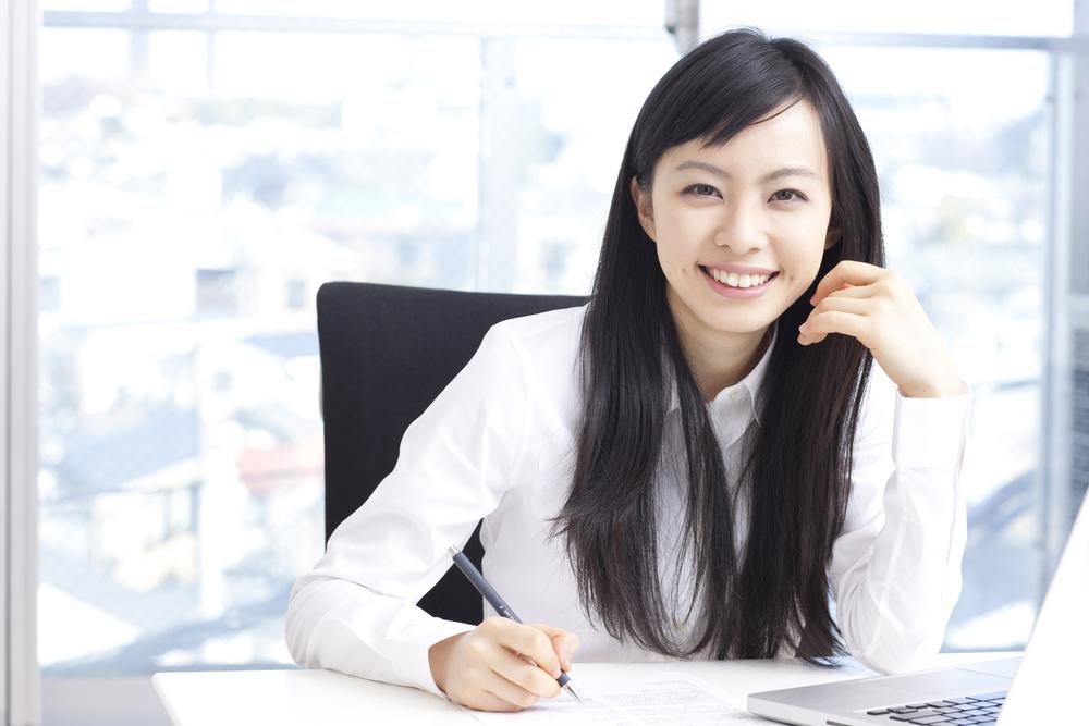ドイツに来て考える、日本の就職について