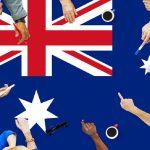 【オーストラリアに留学しよう】オーストラリアの語学留学
