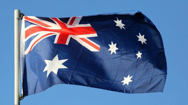 オーストラリア留学の奨学金