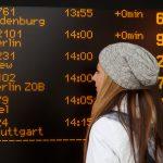 改札がない?!留学中もこれで安心!ドイツの公共交通機関の乗りこなし方