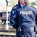 今、ドイツの治安って実際どうなの?留学中に気をつけたい!現地のリアルリポート