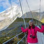 私がニュージーランドでワーキングホリデーをしようと思ったワケ