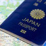 アメリカ学生ビザ、パスポートの有効期限が近くなったら?