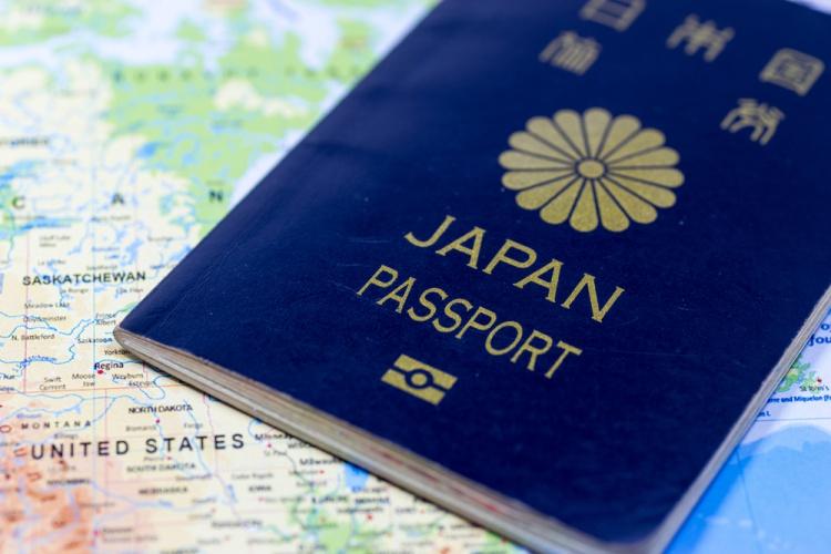 留学希望者からのよくある質問、留学経験者に聞いてみるべき質問とは?