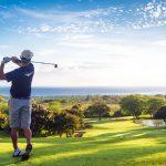 オーストラリアでゴルフ留学!費用はどのくらい?
