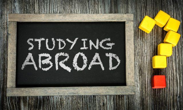 ニュージーランド留学とオーストラリア留学