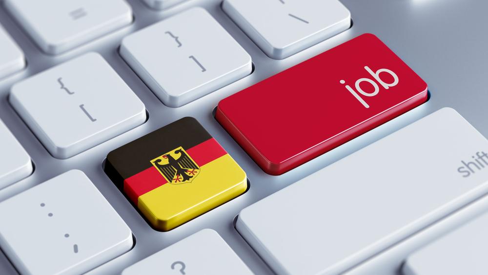 「ドイツで働きたい」あなたのための3つの選択肢って?