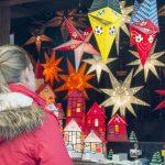 絶対訪れて!ドイツのクリスマスマーケットレポート