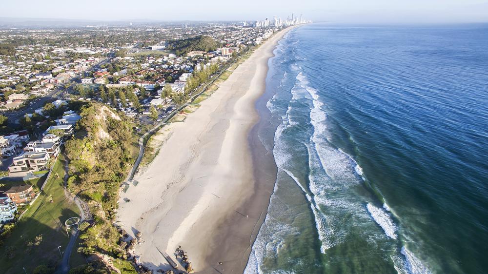 シドニー留学、週末にお出かけしたいマイナースポット3選