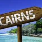 ケアンズ留学 – グレードバリアリーフやホワイトヘブンビーチなど豊かな自然を楽しむならココ!