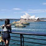 シドニー留学 – オーストラリア最大の都市シドニーで留学しよう!