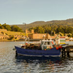タスマニア留学 – オーストラリアで大自然を満喫できる留学をするならココ!