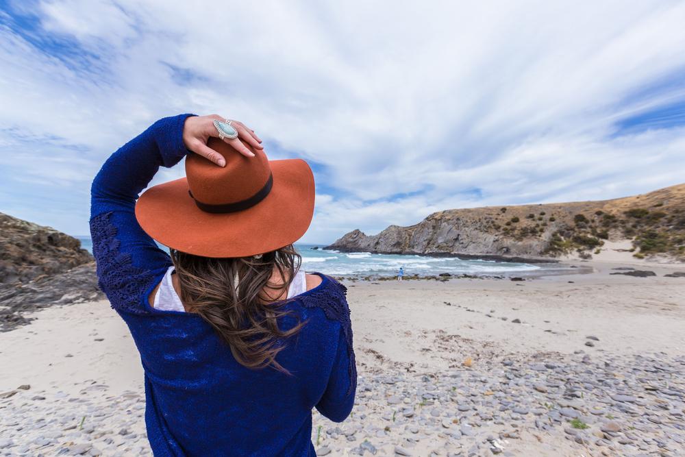 タスマニア留学 - オーストラリアで大自然を満喫できる留学をするならココ!