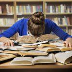 オーストラリアの大学は、勉強量がハンパない!学部留学体験談
