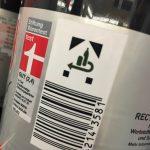 ドイツのスーパーはここが違う!スーパーを上手に利用するための3つのポイント