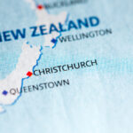 クライストチャーチ留学 – 観光スポット巡りやスポーツ観戦を楽しみたいなら、ニュージーランドでもクライストチャーチがおすすめ!