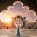 インドネシアで見た!イスラーム教徒(ムスリム)の生活とは?