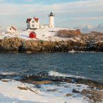 アメリカ北部へ留学するなら準備しておきたい防寒対策!