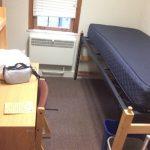 アメリカ留学での寮生活は、どんな感じ?