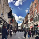 アイルランド留学がオススメな理由。日本人少ないですよ!