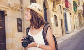 マルタ語学留学の費用