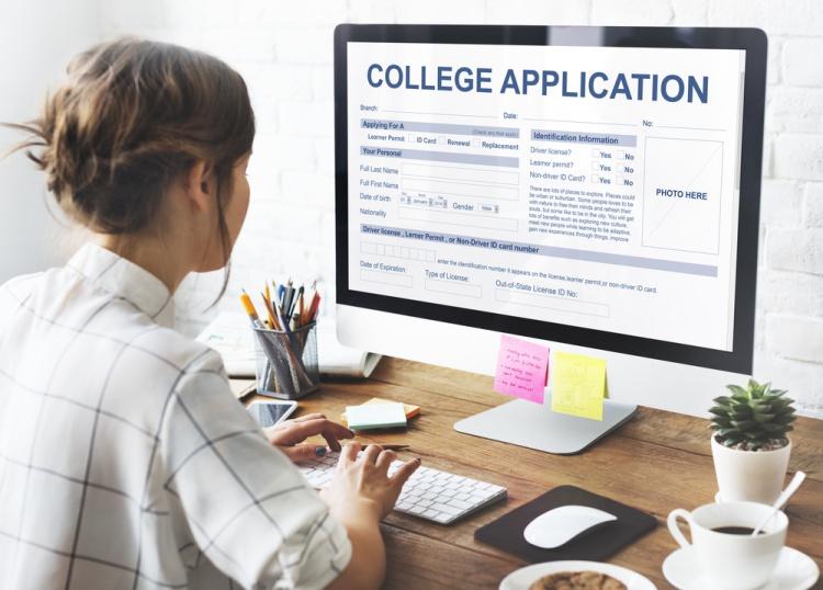 交換留学、最初の履修登録は行く前に決めないと!どう決める?