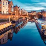 イギリス バーミンガムで語学留学!留学準備は効率よく進めよう
