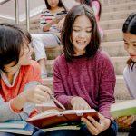 【まとめ】小中高生におすすめ、海外のサマースクールとは?