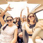 ニュージーランドで運転するとき、気を付けることは?交通ルールを守って、留学をもっと楽しもう!