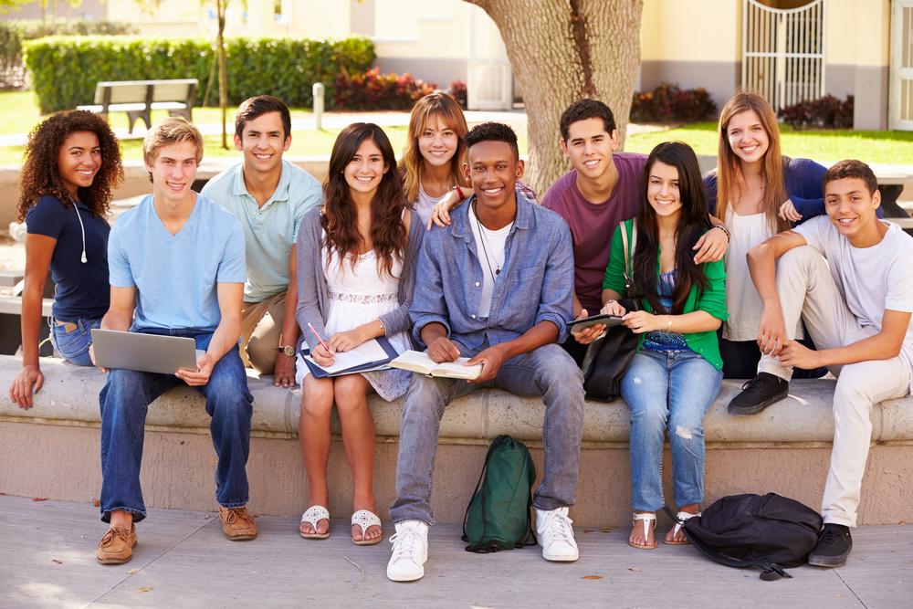 ボーディングスクール受験前にチェックしておきたい、入学要件・プロセス