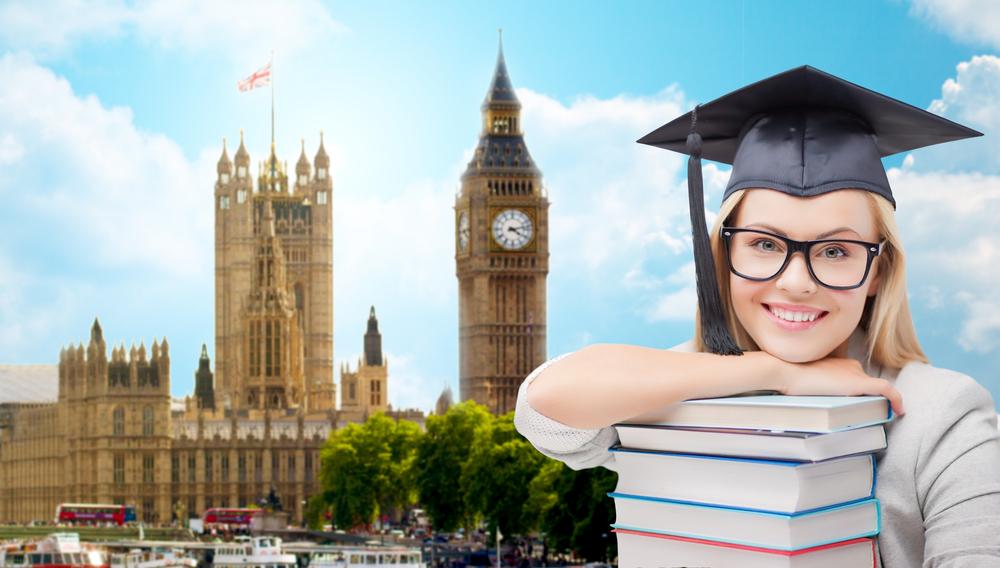 イギリス マンチェスターで語学留学!気になる留学費用や語学学校をチェック