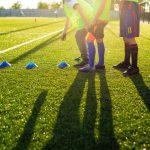 サッカー留学とは?初心者でもプロを目指す方でも行けるサッカー留学の魅力