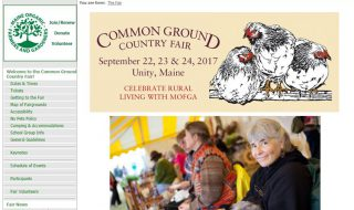 commongroundfair