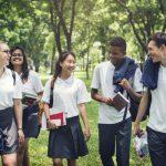 まだ間に合う!Terra Academyのサマースクール〜海外進学したい中高生必見〜