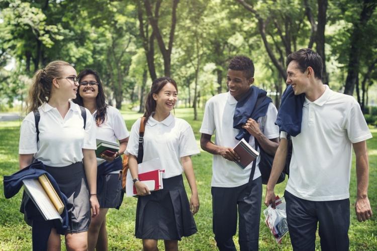 2020年 小学校での英語が教科化!何が変わるの?